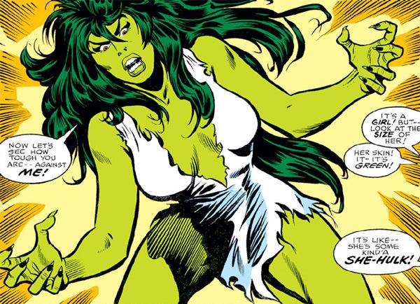 She-Hulk_Jen_early_h3